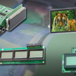 Custom LCD Displays