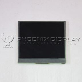 5.7? 320x240 Transmissive Color TFT Display
