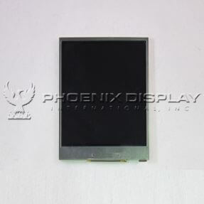 2.2? 240x320 Transflective Color TFT Display