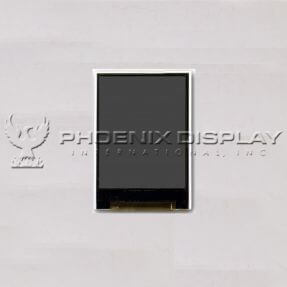 2.2? 240x320 Transmissive Color TFT Display