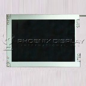 10.40? 800x600 Transmissive Color TFT Display