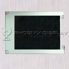 8.4? 800x600 Transmissive Color TFT Display