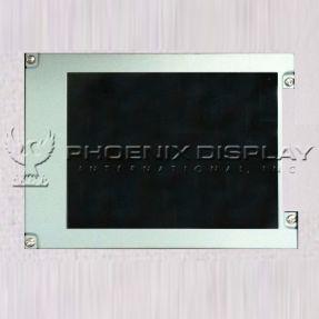 8.4? 800x600 Transmissive Color TFT Display