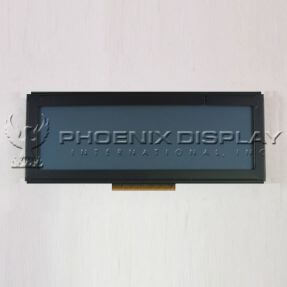 """7.20"""" 192x64 Graphic LCD Display"""