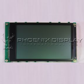 "5.70"" 320x240 Graphic LCD Display"
