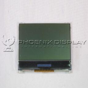 G-12811205G-VB
