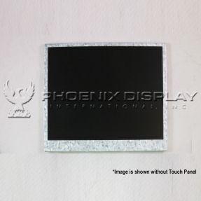 5.7? 640x480 Transmissive Color TFT Display
