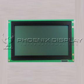 PDI320240H-TFH-VZ#