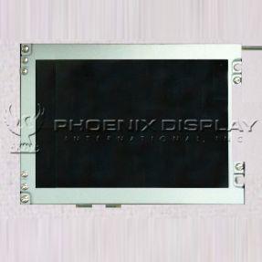 10.40? 800x600 Transmissive Color TFT Display