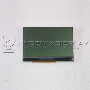 "1.80"" 160x128 Graphic LCD Display"