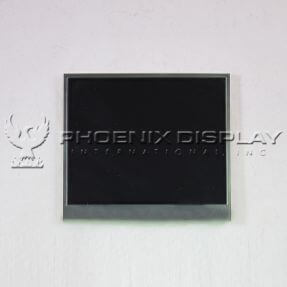 5.7? 640x480 Transmissive Color TFT Display