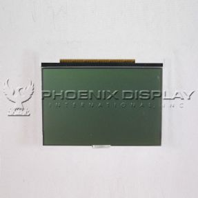 "4.10"" 240x160 Graphic LCD Display"