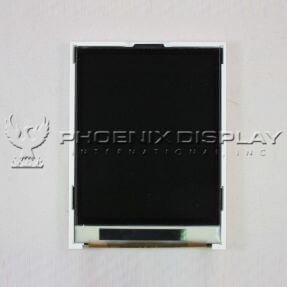 2.2? 240x320 Transmissive Color TFT Display