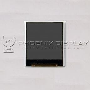 PDI080SVTH-20