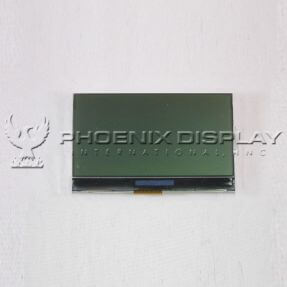 "1.80"" 128x64 Graphic LCD Display"