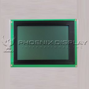 "4.70"" 320x240 Graphic LCD Display"
