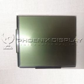 "2.60"" 160x150 Graphic LCD Display"