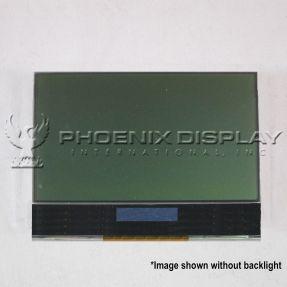 G-12864H9G-VA