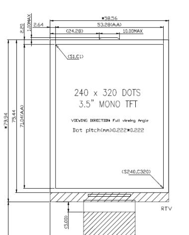 24032052G(R)