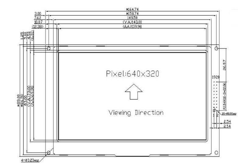 PDI-0620A01-M