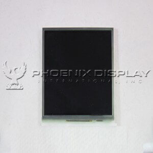2.2 240 x 320 Transmissive Color TFT Display | PDI022042CMHX | Phoenix Display International
