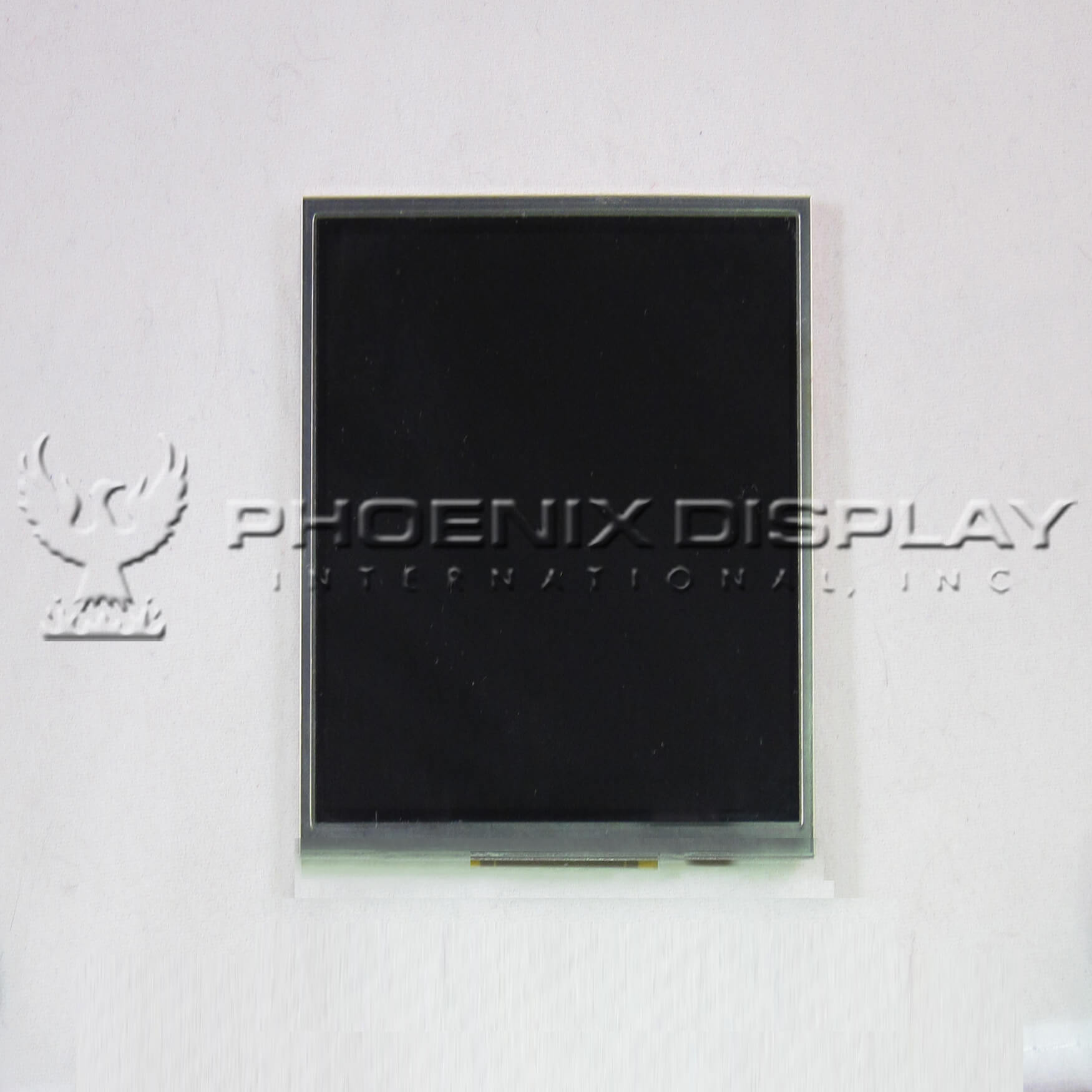 2.2? 320x240 Transflective Color TFT Display