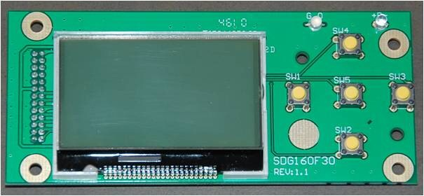 custom-LCD-Screens-Custom-TFT-Screens