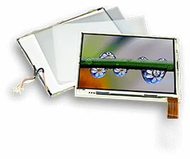 custom-lcd-screen-manufacturer