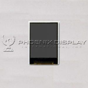 PDI030WQBH-03