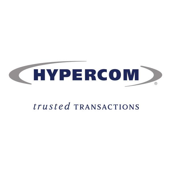M.H. Senior Director, Material Management, Hypercom Corporation