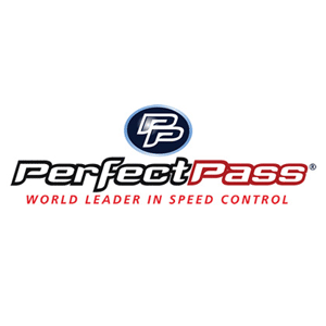 R.E. Co-Founder, PerfectPass Control Systems Inc.
